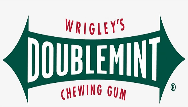 787-7876406_doublemint-gum-logo-banner