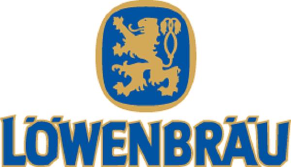 Loewenbrau2