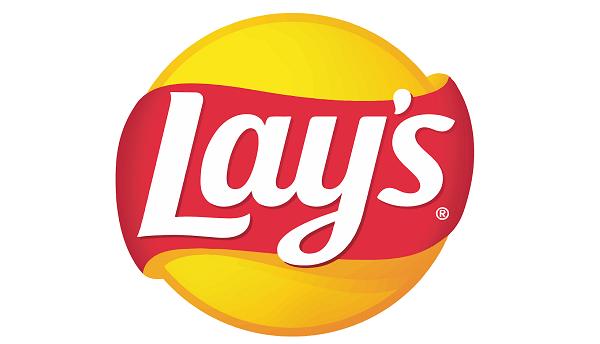 PepsiCo ________ ___ _____ Lay's _ ______