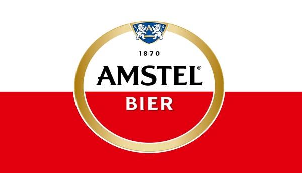 amstel_beer_logo