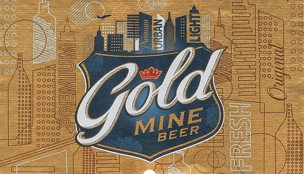 beer-201806_8c325_hd