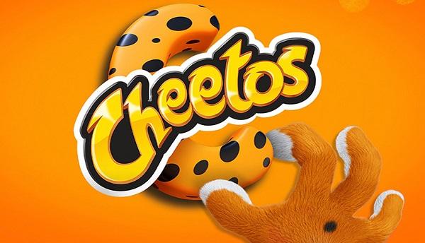 cover-chester-chita-cheetah-cheetos-mexico-nuevo-logo-new-logo-packaging-bolsa-design-disencc83o