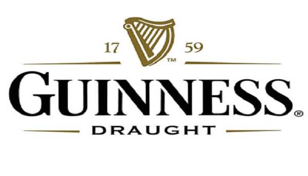 guinness_big_logo