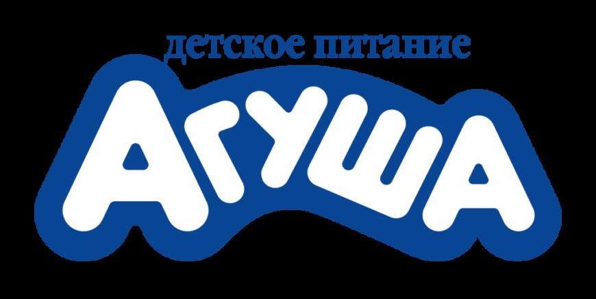 logotip-agusha-e1568244808428