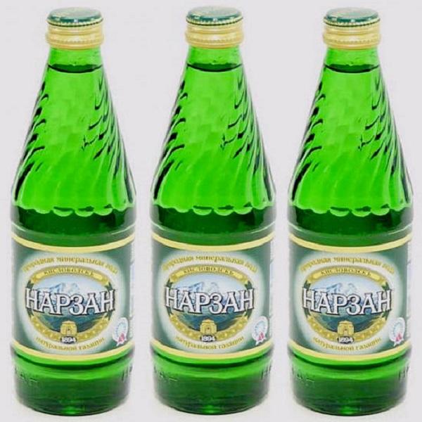 mineralnaya-voda-narzan-pokazaniya-k-primeneniyu