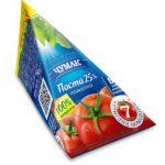 pasta-chumak-tomatnaya-piramidka