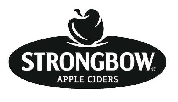 strongbow-1-logo